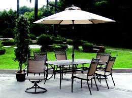 Home Depot Christmas Hours by Patio Umbrellas Home Depot 12 Best Outdoor Benches Chairs