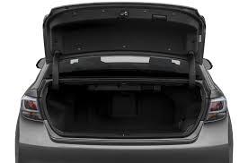 lexus gs430 autoart 2017 hyundai sonata hybrid base 4 dr sedan at attrell hyundai