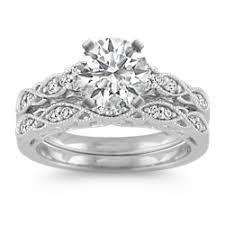 Wedding Rings Sets by Wedding Rings Shane Co