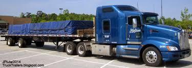 kenworth sleeper truck trailer transport express freight logistic diesel mack