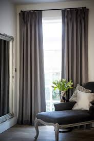 fresh unique curtains and blinds bairnsdale 12067