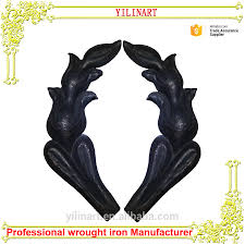 wrought iron wrought iron suppliers and manufacturers at alibaba