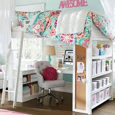 Dollhouse Toddler Bed 21 Unique Toddler Beds For Your Angel