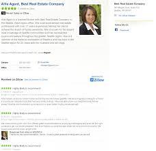 reviews api zillow