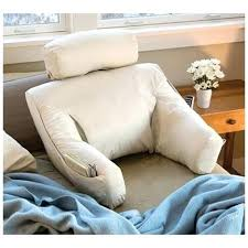 sit up bed pillow bed pillows for sitting up buytretinoincream info