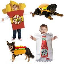 Ketchup Halloween Costume Halloween Costumes Kids Pet Dogs Popsugar Moms