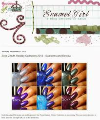 zoya nail polish blog 9 29 13 10 6 13
