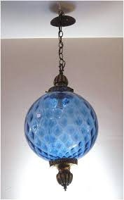 Glass Globe Ceiling Light Fixture Glass Globe Ceiling Light Fixture Mid Century Modern 3 Globe