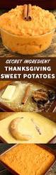 yams thanksgiving marshmallows best 25 thanksgiving sweet potato recipes ideas on pinterest