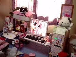 chambre style japonais cuisine chambre deco japon chaios chambre à coucher style