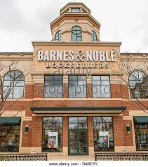 Barnes Noble Richmond Va Barnes Common Stock Photos U0026 Barnes Common Stock Images Alamy
