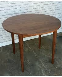 Century Dining Room Tables Sweet Deal On Dining Room Table The Watson Table Mid Century