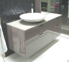 arredo bagno outlet best svendita mobili bagno contemporary ameripest us ameripest us