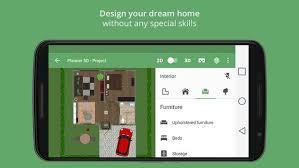 home design app planner 5d home design app