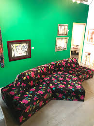 Allegria Laminate Flooring For Sale 100 Home Decor Stores In Winnipeg Fabric Store Winnipeg