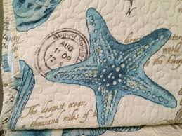 Coastal Comforters Bedding Sets 12 Best Bedding Images On Pinterest Beach Houses Bedding And Fish