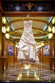 cruise wedding band best 25 carnival cruise wedding ideas on carnival