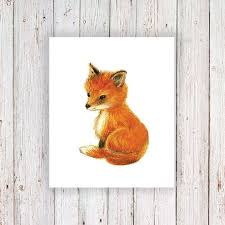 the 25 best small fox tattoo ideas on pinterest fox tattoos