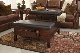 Lift Top Ottoman Lift Top Coffee Tables