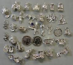 silver jewelry charm bracelet images 52 charm for bracelets ladies links of london charm bracelet JPG