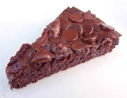 home made almond milk u0026 amazing chocolate cake u2013 kirstin green