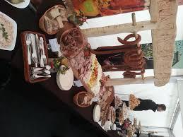 r駸ultat cap cuisine 20141112 121624 smak i styl
