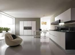 kitchen kitchen design ideas modern kitchen design gallery