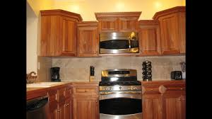 beautiful kitchen designs for small kitchens youtube