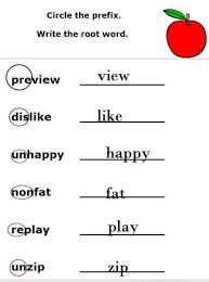 all worksheets medical prefixes and suffixes worksheets free