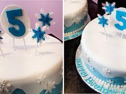 specialty cakes specialty pip s bake shoppe