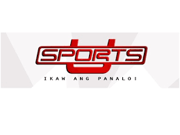 ABS CBN Sports  Sports Action