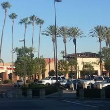 Barnes Noble Long Beach Long Beach Towne Center 132 Photos U0026 115 Reviews Shopping