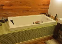 miami series venetian 32 72 whirlpool tub at leisure concepts