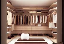 attrezzare cabina armadio progettare cabina armadio