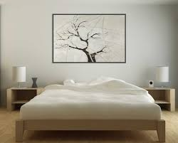 how to decorate with pictures decorate your bedroom wall with pictures for valentine s day 2018