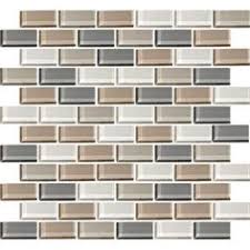 Daltile Colorwave In Willow Waters Backsplash Accent Tile CW - Daltile backsplash