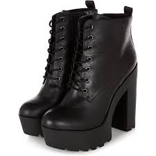 s heeled boots australia best 25 chunky heel boots ideas on chunky shoes