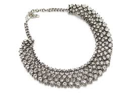 collar necklace images Malka crystal collar necklace jpg
