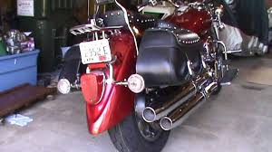 20 most recent 2007 yamaha v star classic questions u0026 answers fixya