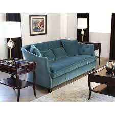 sofa glamorous tufted back sofa tufted back sofa tufted sofa set