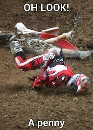 Funny Motocross Memes - epic pix â like 9gag â just funny â motocross