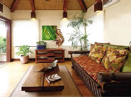house design architect philippines francisco mañosa s lonely crusade for a truly filipino