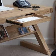 Fantastic Furniture Study Desk Office Table Flipkart Furniture Computer Table Modern Furniture