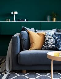 ikea stockholm rug 5 tips for a relaxing space