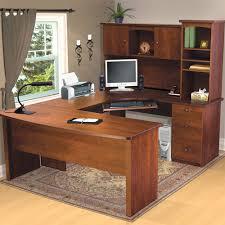 Computer Desk Costco Costco Computer Desk Furniture