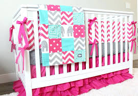 Brown Baby Crib Bedding Baby Crib Bedding For Baby Crib Bedding Sets Pink And
