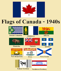 New Brunswick Flag Flag Thread Ii Page 14 Alternate History Discussion