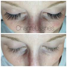 Do Eyelash Extensions Ruin Your Natural Eyelashes Chantelashes U2013 Lash Extensions Lash Lift Waxing Brow Shaping