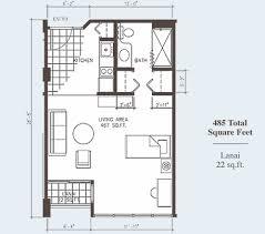 garage studio apartment plans rogersville us img 132775 87ea48e7f72cc22a50a5c2e3