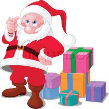 santa claus picture buy stock photos of santa claus colourbox